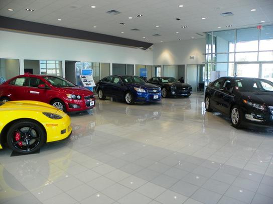 Jeff Smith Chevrolet : Byron, GA 31008 Car Dealership, and Auto Financing - Autotrader