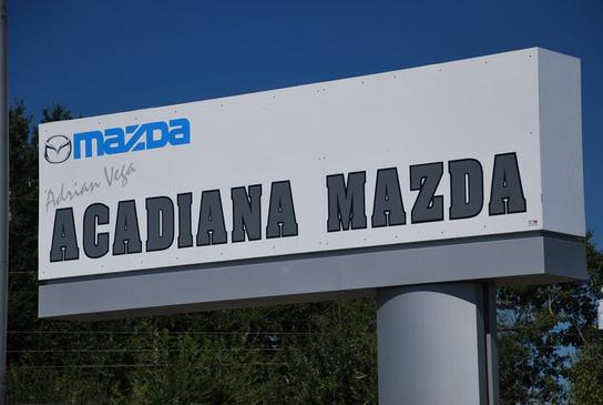new and used mazda in lafayette acadiana mazda mazda. Black Bedroom Furniture Sets. Home Design Ideas