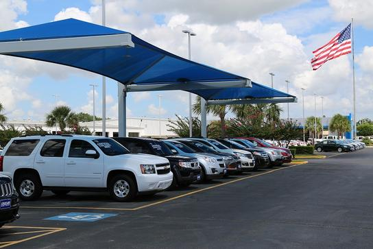 Strickland Chevrolet  Pearland, Tx 77581 Car Dealership. Staff Development Template Bank Account Money. National Student Loan Phone Number. Auto Insurance In New Jersey. Dish Network Number Of Customers. Spanish Disney Channel Car Dealer In Virginia. Doctors Community Hospital Medical Records. Web Development Florida Martha Cooking School. Direct Marketing Association Mail Preference Service