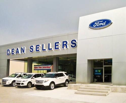 dean sellers ford troy mi 48084 car dealership and auto financing. Cars Review. Best American Auto & Cars Review