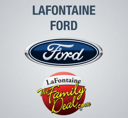 lafontaine ford ford dealer lansing mi new used cars autos post. Black Bedroom Furniture Sets. Home Design Ideas