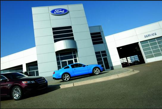 s ford bangor me 04401 car dealership and auto