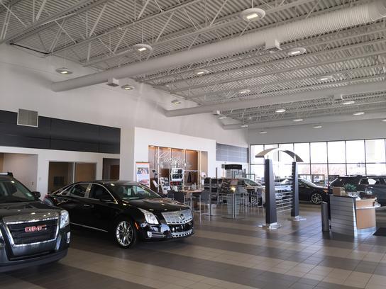 h e mcgonigal kokomo in 46901 car dealership and auto financing autotrader. Black Bedroom Furniture Sets. Home Design Ideas