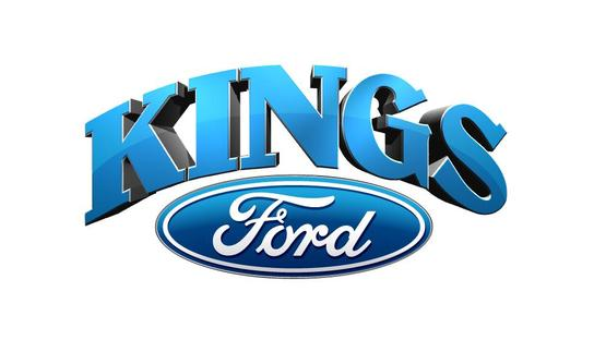 Kings Ford Inc.  Cincinnati OH 45249 Car Dealership and Auto Financing - Autotrader  sc 1 st  Auto Trader & Kings Ford Inc. : Cincinnati OH 45249 Car Dealership and Auto ... markmcfarlin.com
