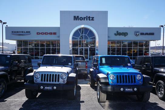 moritz chevrolet dodge ram chrysler jeep fort worth tx 76116 6024 car dealership and auto. Black Bedroom Furniture Sets. Home Design Ideas