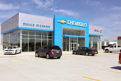 Sycamore Il Car Dealers