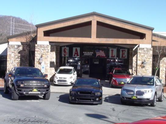 Boone Nc Used Cars Sale