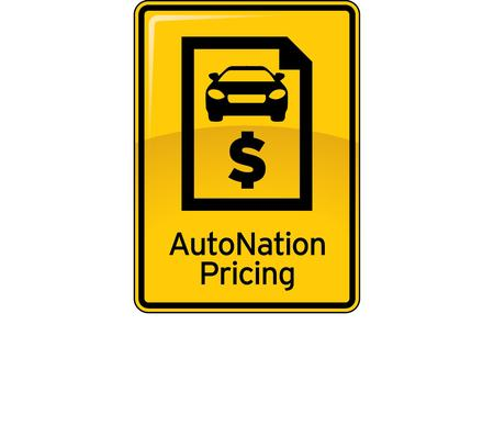 Autonation Nissan Tempe Tempe Az 85284 Car Dealership