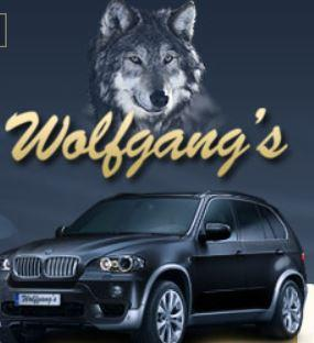 Wolfgang's Auto Sales Inc. 2