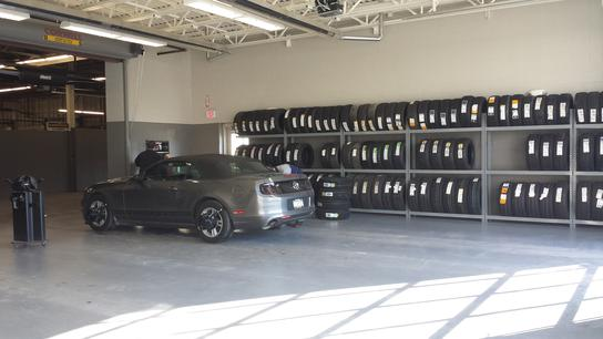 Used Car Dealers State Street Schenectady Ny