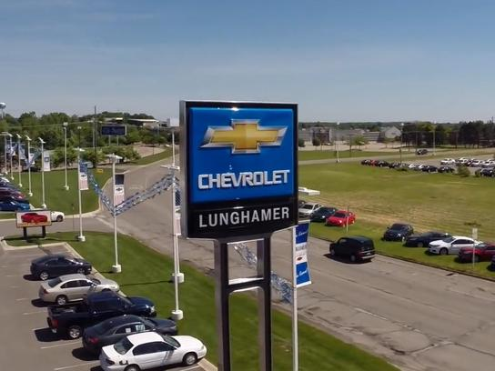 joe lunghamer chevrolet waterford mi 48328 car dealership and auto. Cars Review. Best American Auto & Cars Review