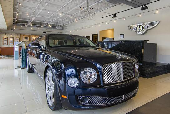Used Car Sales Evanston Il