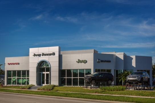 joey accardi chrysler dodge jeep ram subaru pompano beach fl 33062 car dealership and auto. Black Bedroom Furniture Sets. Home Design Ideas