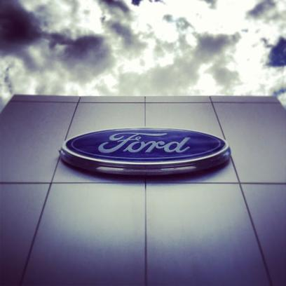 Columbus Ford Dealers >> Lebanon Ford : Lebanon, OH 45036-1608 Car Dealership, and Auto Financing - Autotrader
