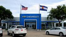 Lindner Chevrolet