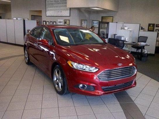 Used Car Dealer Southfield Michigan