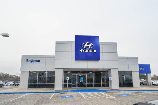 baytown hyundai baytown tx 77521 car dealership and auto financing autotrader. Black Bedroom Furniture Sets. Home Design Ideas
