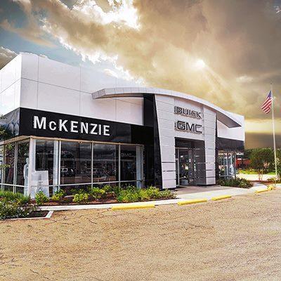 mckenzie motors milton fl 32570 car dealership and auto financing autotrader. Black Bedroom Furniture Sets. Home Design Ideas