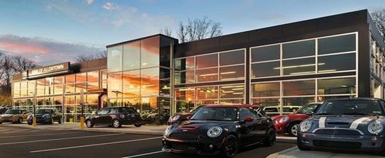 daniels bmw allentown pa 18104 car dealership and auto financing autotrader. Black Bedroom Furniture Sets. Home Design Ideas