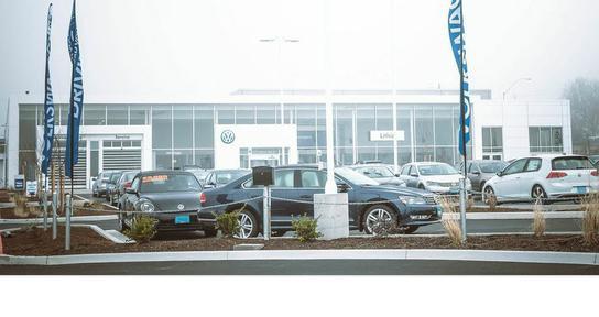 Lithia Medford Volkswagen Medford Or 97504 Car