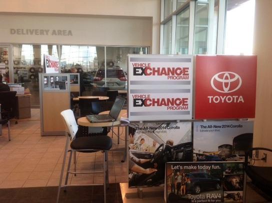 Beaman Toyota : Nashville, TN 37203 Car Dealership, and ...