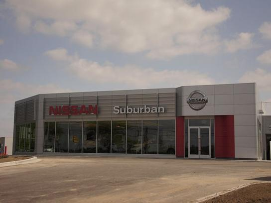 Suburban Imports of Farmington Hills : Farmington, MI 48335 Car Dealership, and Auto Financing ...
