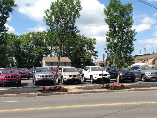 Used Car Dealers Central Square Ny