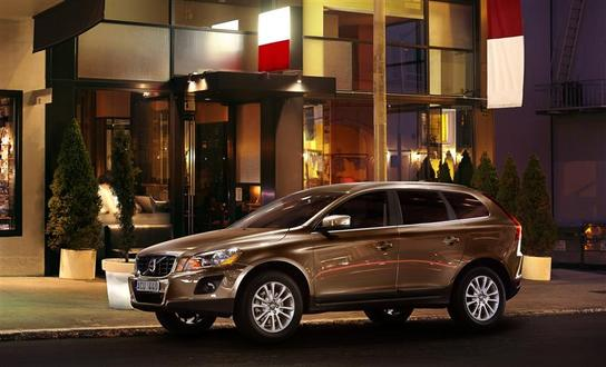 Alan Byer Volvo : Syracuse, NY 13204 Car Dealership, and Auto Financing - Autotrader