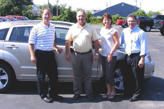 Leon Shapiro Motor Sales Oswego Ny 13126 3811 Car