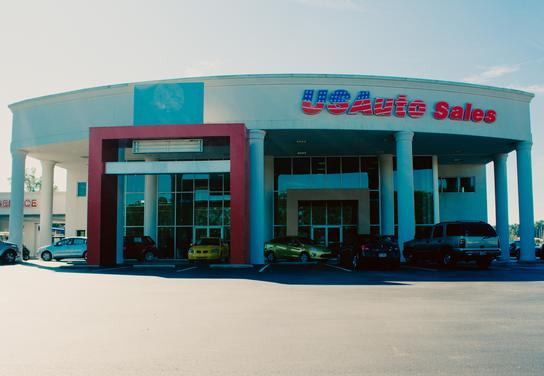 Us Auto Sales >> Us Auto Sales Lawrenceville Ga 30043 Car Dealership And Auto