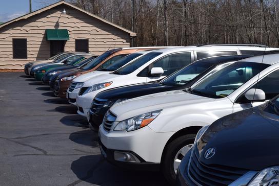 Cars Plus Lenoir >> Cars Plus : Lenoir, NC 28645 Car Dealership, and Auto ...