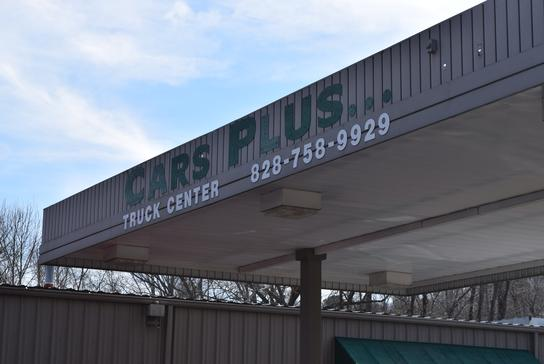 Cars Plus : Lenoir, NC 28645 Car Dealership, and Auto ...