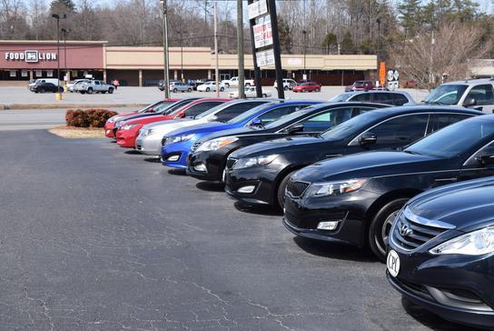 Cars Plus : Lenoir, NC 28645 Car Dealership, and Auto ...