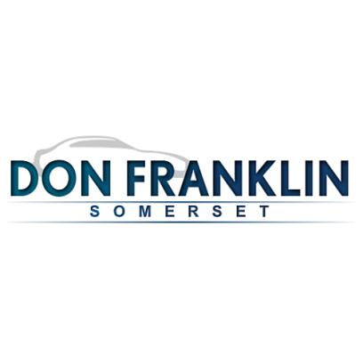 Don Franklin Used Autos Somerset Ky 42501 Car Dealership And