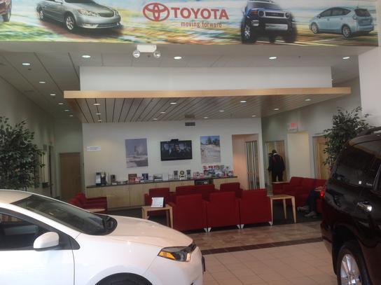 Sheboygan Area Car Dealerships
