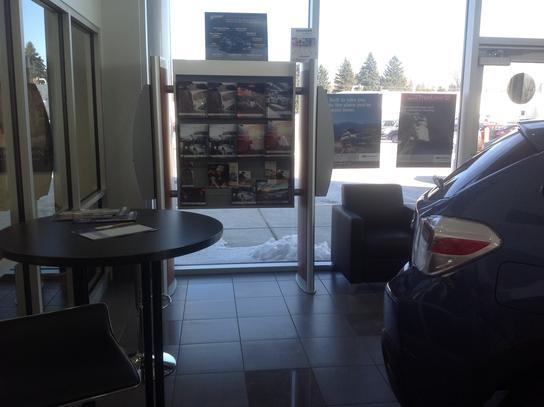 International Autos Milwaukee >> International Autos Sheboygan : SHEBOYGAN, WI 53081-3005 ...
