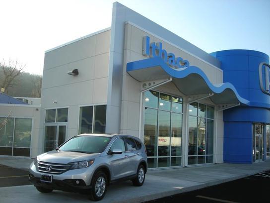 Auto Dealers Elmira Ny | 2017, 2018, 2019 Ford Price ...