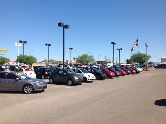 Autonation North Phoenix >> Autonation North Phoenix Best Upcoming Car Release