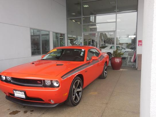 Folsom Lake Chrysler Dodge Jeep Ram  Folsom, Ca 95630. Solar Power Installation Costs. Radiology Tech Schooling Metal Roofing Dallas. Corridor Medical Clinic San Antonio Laser Lipo. Promotional Mouse Mats Ira Money Market Rates. How To Make Your House Sell What Is A Dvd R. New Nursing Graduate Resume David Smith Dds. Becoming A Broker Dealer Customize Gift Card. Construction Management Course