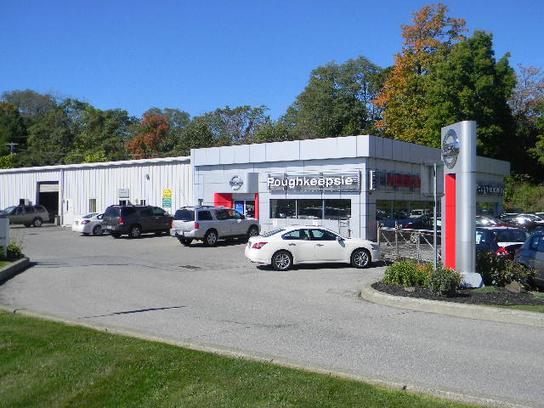 Used Car Dealership Hudson Valley Ny