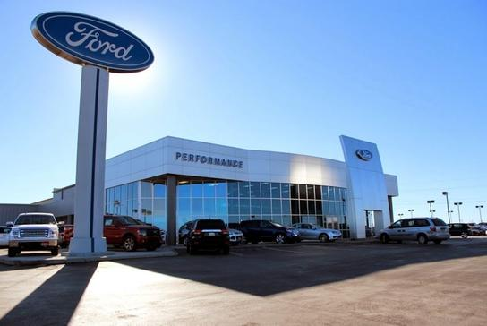 Baxter Auto Omaha >> Baxter Ford South : Omaha, NE 68138 Car Dealership, and Auto Financing - Autotrader