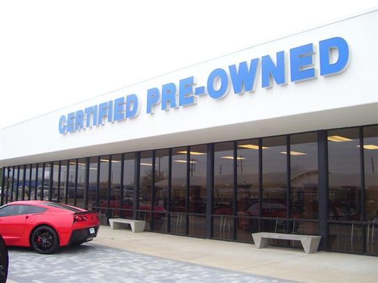 classic chevrolet buick gmc granbury car dealership in granbury tx. Cars Review. Best American Auto & Cars Review