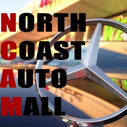 north coast auto mall of akron car dealership in akron oh 44310 kelley blue book. Black Bedroom Furniture Sets. Home Design Ideas