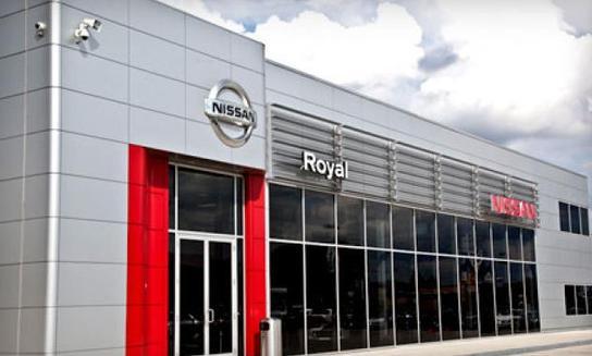 royal nissan inc baton rouge la 70815 car dealership and auto financing autotrader. Black Bedroom Furniture Sets. Home Design Ideas