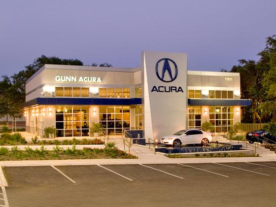 gunn acura san antonio tx 78230 1012 car dealership and auto financing autotrader. Black Bedroom Furniture Sets. Home Design Ideas