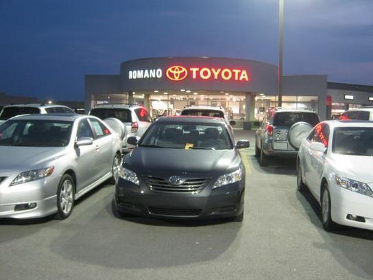 Used Car Dealerships In East Syracuse Ny
