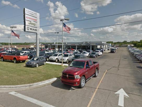 huvaeres chrysler mi dodge am jeep car in s ram dealerships dealership dick michigan richmond dealers huvaere