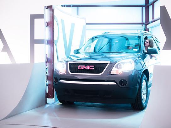 Car Lots In Charlotte Nc: Carvana : CHARLOTTE, NC 28269-7649 Car Dealership, And