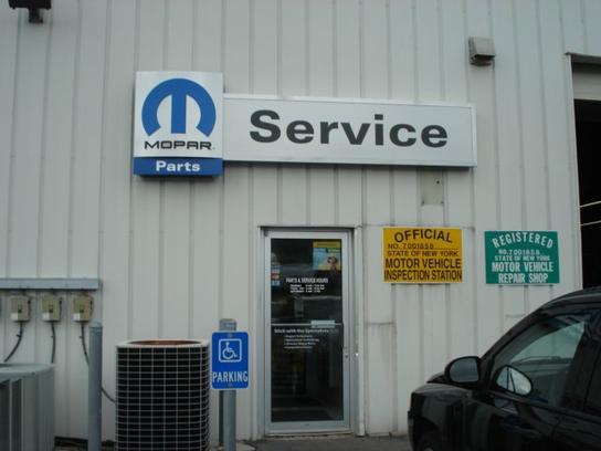 Fox Car Dealerships Auburn Ny