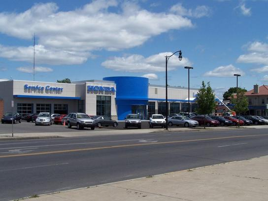 lamacchia honda syracuse ny 13204 2208 car dealership